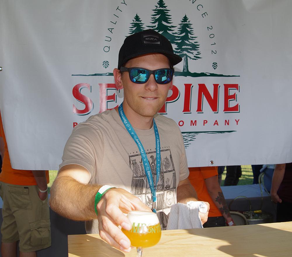 Sierra-Nevada-Beer-Camp-Seattle-Seapine-Brewing