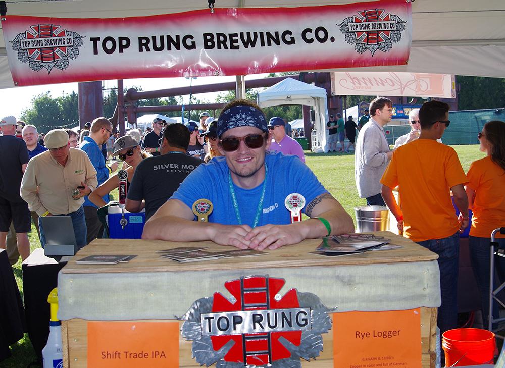 Sierra-Nevada-Beer-Camp-Seattle-Top-Rung-Brewing