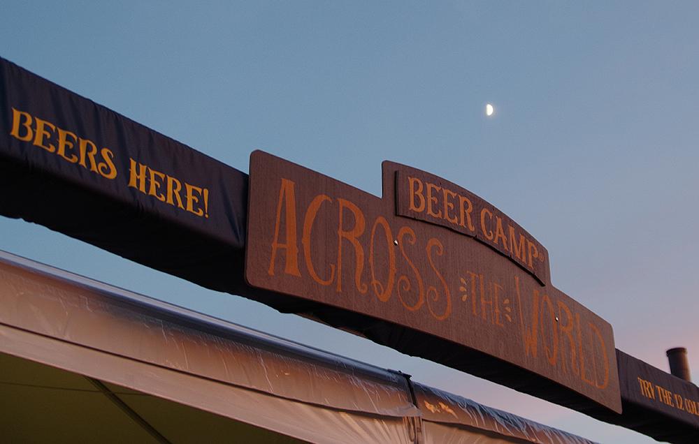 Sierra-Nevada-Beer-Camp-Seattle-moon