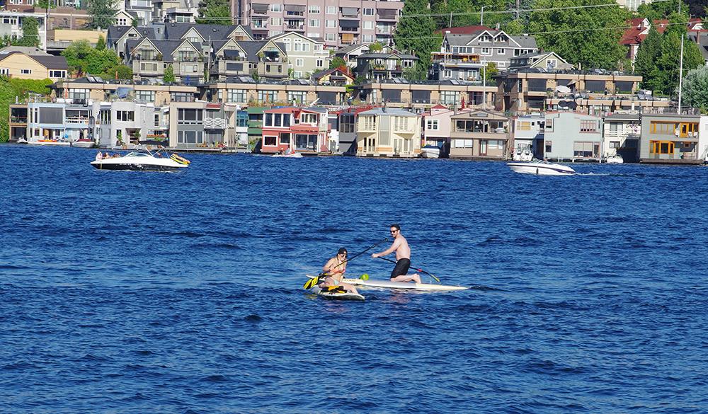 Sierra-Nevada-Beer-Camp-Seattle-paddleboard