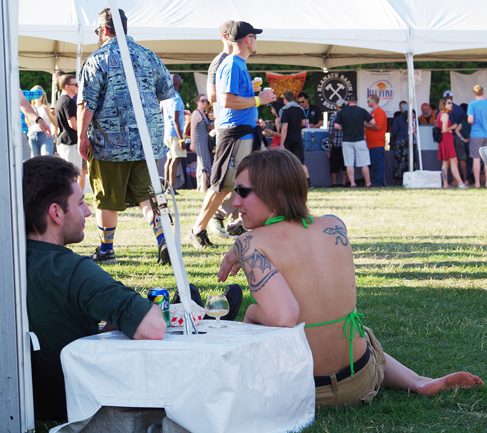 Sierra-Nevada-Beer-Camp-Seattle-picnic