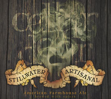 Stillwater-Artisanal-Ales-Cellar-Door-Tacoma