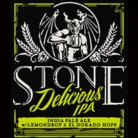 Stone-Delicious-IPA-Tacoma