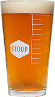 Stoup-Little-Dipper-IPA-Tacoma