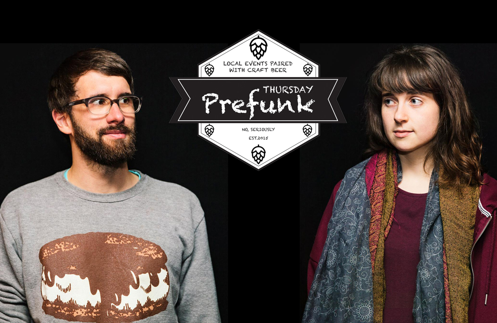 TACOMA-PREFUNK-THURSDAY-JULY-6-2017-Hellbent-Brewing-and-the-Living-Body