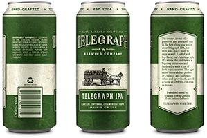 Telegraph-IPA-Tacoma