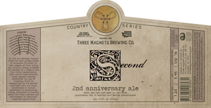 Three-Magnets-Second-Anniversary-Sour-Red-Rye-Ale-Tacoma