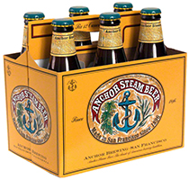 Anchor-Steam-Beer-Tacoma