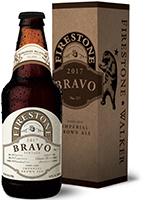 Firestone-Walker-Bravo-Brown-Tacoma