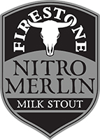 Firestone-Walker-Nitro-Merlin-Milk-Stout-Tacoma