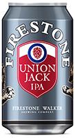 Firestone-Walker-Union-Jack-IPA-Tacoma