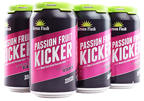 Green-Flash-Passion-Fruit-Kicker-Tacoma