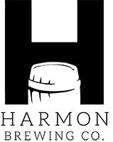Harmon-Wollochet-Wit-Tacoma