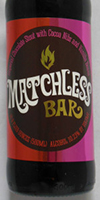 Matchless-Brewing-Matchless-Bar-Tacoma