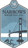 Narrows-Summer-IPA-Tacoma