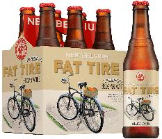 New-Belgium-Fat-Tire-Belgian-Style-White-Tacoma