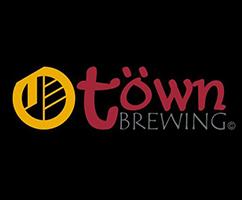 O-Town-2nd-Anniversary-Ale-Tacoma