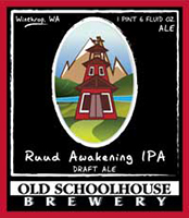 Old-Schoolhouse-Ruud-Awakening-IPA-Tacoma