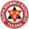 Pacific-Brewing-and-Malting-Co-White-Rabbit-Wit-Tacoma