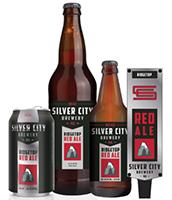 Silver-City-Ridgetop-Red-Tacoma