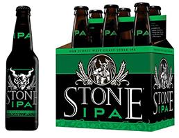 Stone-IPA-Tacoma
