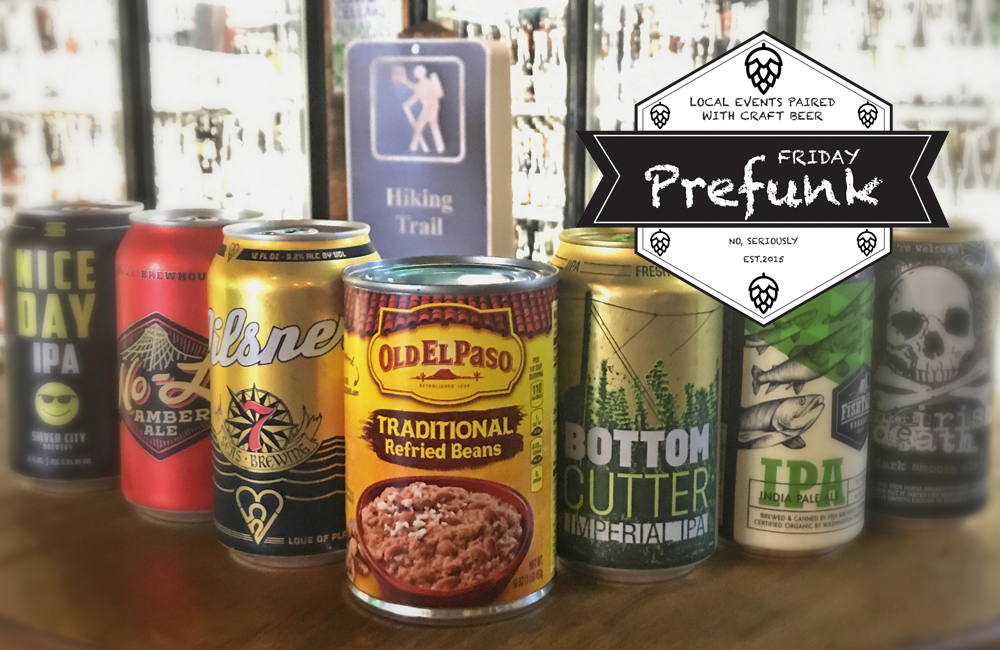 TACOMA-PREFUNK-FRIDAY-AUG-11-2017-Cans-For-A-Cause-Party-and-Tacoma-Beer-Week-events