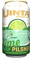 Uinta-Lime-Pilsner-Tacoma