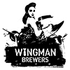 Wingman-Brewers-Hoppy-Together-Tacoma