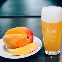 pFriem-Kettle-Soured-Mango-Berliner-Weisse-Tacoma