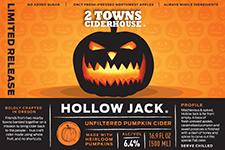 2-Towns-Hollow-Jack-Tacoma