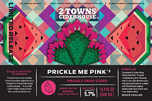 2-Towns-Prickle-Me-Pink-Tacoma