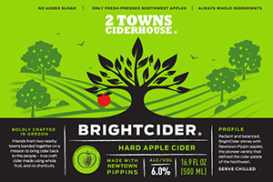 2-Towns-The-BrightCider-Tacoma