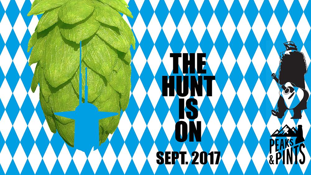 Fresh-Hops-Oktoberfest-Blues