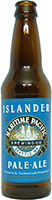 Maritime-Pacific-Islander-Pale-Dry-Hopped-Tacoma