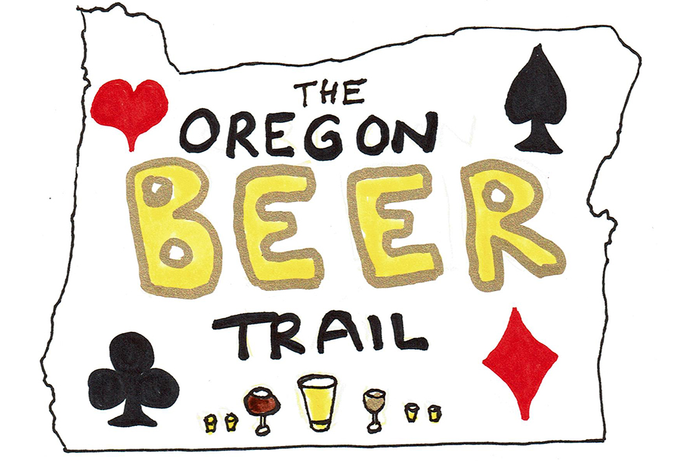 Oregon-breweries-illustrated-playing-cards-new-Populuxe-Brewing-and-Founders-Breakfast-Stout