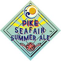 Pike-Seafair-Summer-Ale-Tacoma