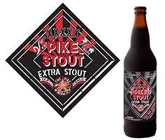 Pike-XXXXX-Extra-Stout-Tacoma
