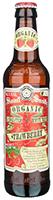 Samuel-Smith-Organic-Strawberry-Fruit-Beer-Tacoma