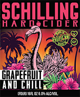 Schilling-Grapefruit-and-Chill-Tacoma