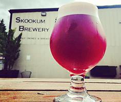 Skookum-Purple-Clouds-Tacoma