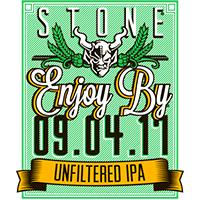 Stone-Enjoy-By-09-04-17-Unfiltered-IPA-Tacoma