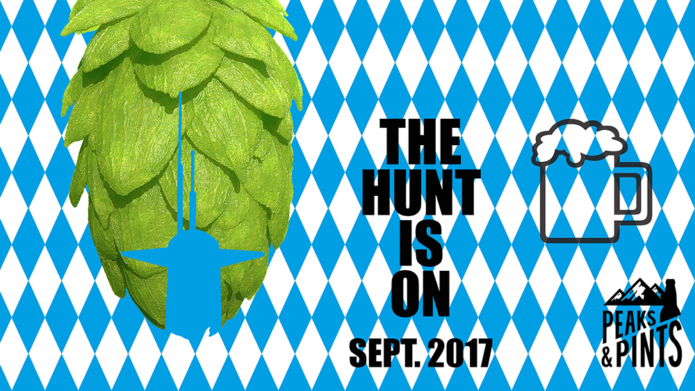 The-Hunt-For-Fresh-Hoptoberfest-Ayinger Mug Edition copy