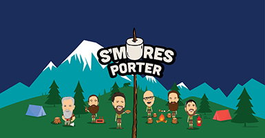 Wingman-Brewers-Smores-Porter-Tacoma
